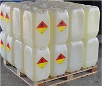 厂家直销硅胶橡胶硫化剂 无毒无味 快速硫化 抗黄性极佳 量大从优