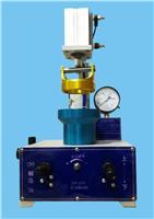 SSJ-04气动水压测试机