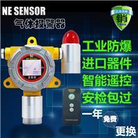 制冷剂R134A泄露探测器(氟利昂)