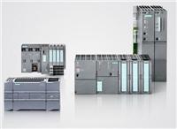3RK1308-0AE00-0CP0西門子起動器