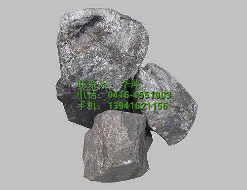 宏达新材料/东城区高碳锰铁/西城区高碳锰铁哪家好