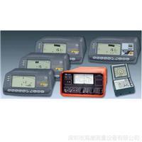 瑞士TESA電感測微儀電子長度測量部件電感測頭TT20 TT60 TT80 TT90