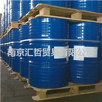 低泡表面活性剂 RPE1720 RPE1740 PE3100 LF231