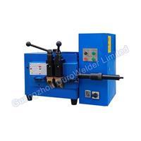 BAS-50德国idear锯条对焊机,金属带锯条对焊机,木工锯条对焊机