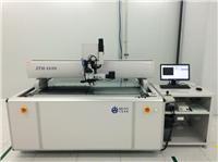 北京實驗室儀器儀表顯微鏡測量儀*維修保養