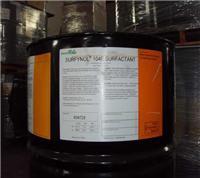 进口美国空气化工表面活性剂哪里有