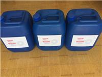 斯派莎克工业润滑油 Bredel软管泵专用润滑油