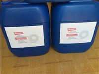 工业软管泵润滑油 Bredel斯派莎克软管泵润滑油