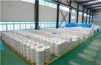 供应纸尿片一次性隔尿垫巾尿不湿无纺布厂家