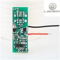 排插座双口USB电路板5V2.1A手机充电器线路板 加工定制 厂家直销