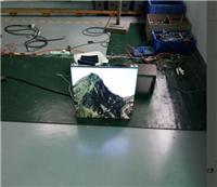 P2小间距LED显示屏