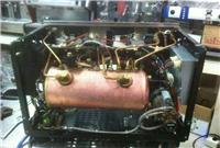 上海专业咖啡机维修 安装咖啡机