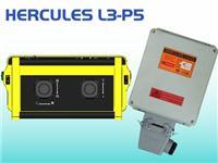 供应台湾HERCULES 大力神 L3-P5 工业无线遥控器