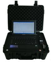 激光拉曼光谱分析仪,便携式激光拉曼光谱仪,北京激光拉曼光谱分析仪,北京山东上海广东江苏激光拉曼光谱分析仪