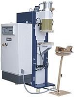 NIMAK電焊機,電焊鉗,手動/機器人電焊鉗