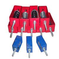 供应吊式减震器、座式减震器
