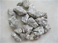批发麦饭石 25公斤 3-6mm麦饭石 园艺种植