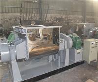 求购硅橡胶捏合机厂家-国力机械-硅橡胶捏合机商家