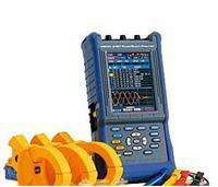 日置3197电力质量分析仪 HIOKI日置江苏代理商全国价格优势
