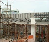 贵阳碳纤维加固贵阳楼板加固