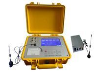 HB-SAT20W氧化锌避雷器带电测试仪