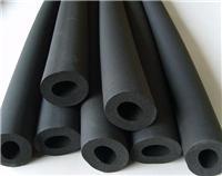 橡塑板阻燃与安全施工的重要意义