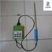 粮食食品水分测定仪SK-100粮食水分仪