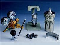 伟琴品牌氧弹量热仪 热量仪配件苯甲酸、点火丝批发价格