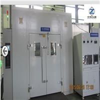 步入式高低温试验房大型恒温恒湿试验房