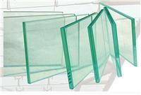 河南钢化玻璃 郑州 洛阳 开封 鹤壁 平顶山 安阳 新乡 焦作钢化玻璃