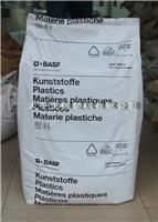 德国巴斯夫Ultramid /PA6/B3WG7 增强级,耐高温