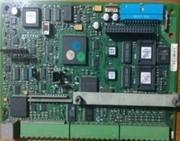 欧陆590说明书下载数字式直流调速器590维修欧陆590编程