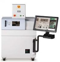 島津微焦點X射線透視檢查裝置   XMX-800