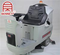 供应座驾式洗地吸干一体机驾驶式洗地机