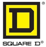 特价销售SQUARE-D限位开关系列