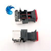 華鷹光電提供EDL301T/EDL300T Firecomms以太網通信模塊 抗干擾 保密好 易安裝