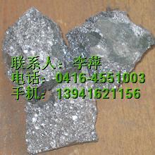 宏达新材料/东城区中碳锰铁/西城区中碳锰铁哪家好