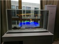 北京55寸透明OLED显示屏