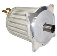 HLPLANAR传感器,倾角传感器