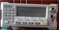火热供应二手AnritsuMT8852A蓝牙测试仪