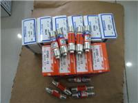 现货供应法国mersen低压熔断器ATQR8