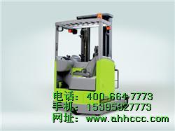 芜湖市合叉叉车销售有限公司/电动叉车/电动叉车采购