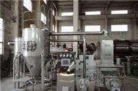 闭式循环干燥机 闭式循环压力喷雾干燥机 闭式循环喷雾干燥机 设备 新报价
