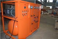 国家电网规定SF6充气柜质量检验必要设备