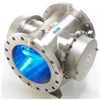 供应英国ATG中压SX、ECL系列泳池紫外线杀菌器