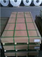 3003热轧铝板供应现货处理