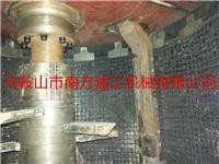 爱立许RV24强力冷却机整套硬质合金工具组在售