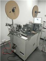 全自动剥皮打端机 自动静音端子机 东莞厂家特价直销端子压接机