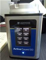 美国莱特浩斯AC100浮游菌采样器