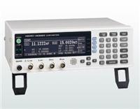 代购日本日置LCR测试仪IM3533日置HIOKI日置江苏总代理